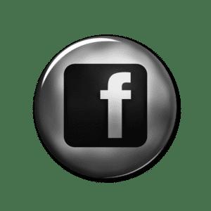 Social Plugin Share Post Pada WordPress