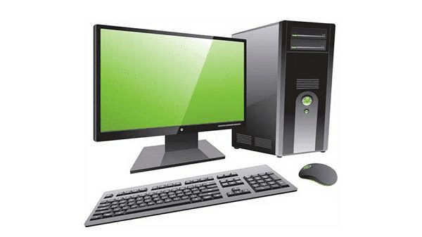 Cara Cepat Install Komputer