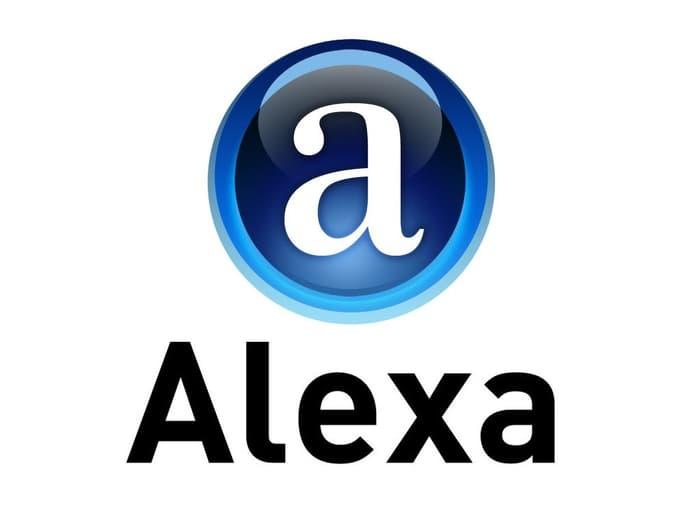 Penyebab Alexa Rank Turun