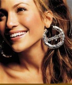 Download Lagu Terbaru Jennifer Lopez
