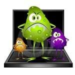 Beberapa Kriteria Virus Yang Harus Diketahui