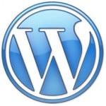 Mengatasi Munculnya Karakter atau Huruf di WordPress
