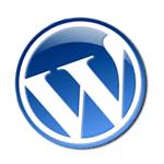 Cara Install WordPress Pada Localhost