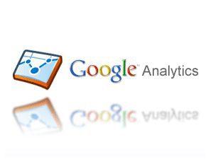Cara Memasang Google Analytics Pada WordPress