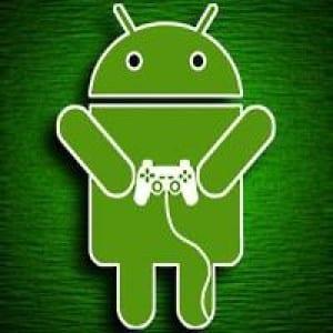 Games Android Gratis Terbaik