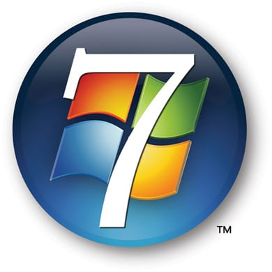 Cara Remote Desktop di Windows 7?