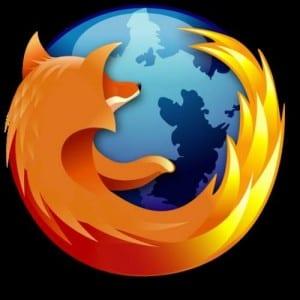 Cara Memperbarui Mozilla Firefox Tanpa Download File