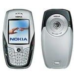Download Aplikasi Nokia 6600