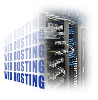 Menikmati Fasilitas Hosting Gratis Joglo IT Center