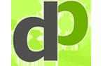Cara Membuat File PDF Dengan Mudah