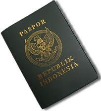 Cara Membuat Paspor Dan Prosedurnya