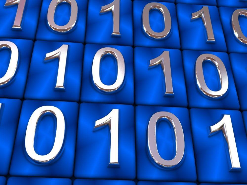 Pengertian Dasar Object Oriented Programming