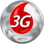 Cara Setting GPRS Dan MMS Handphone Nokia