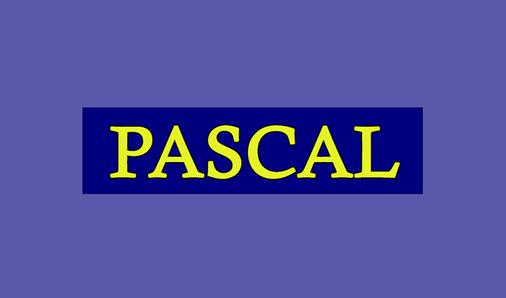 Contoh Program Sederhana Pascal