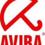 Download Manual Update Avira Antivirus