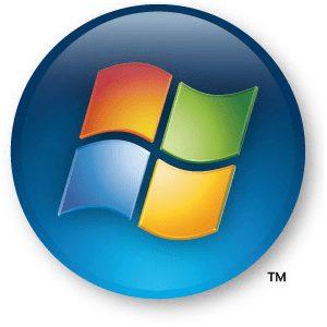 Partisi Hardisk Di Windows Vista