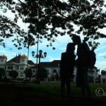 Jelajah Wisata Ke Kota Yogyakarta