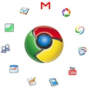 Extensi Google Shortener Untuk Chrome