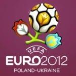 Jadwal Lengkap Pertandingan Euro 2012