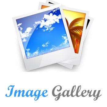 Membuat Album Foto Pada WordPress