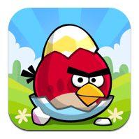 Theme Angry Bird Untuk Windows 7
