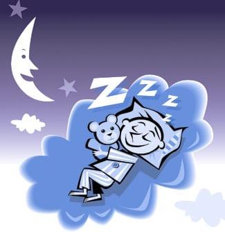 Efek Negatif Tidur Berlebihan Bagi Kesehatan