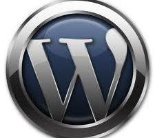 Cara Membuat Tombol Share Dengan Plugin Wordpress