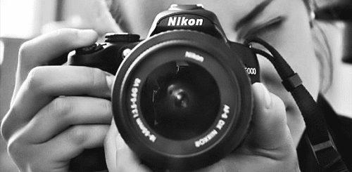 Kategori Foto