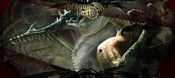 Cara Mendapatkan Title Dejected di Dragon Nest Indonesia