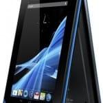 Tablet Android Acer Iconia Dengan Performa Tinggi