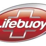 Lifebuoy, Sabun Kesehatan Anak