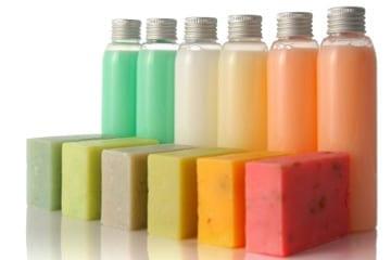 Citra Body Wash sebagai Perawatan Kulit dengan Sensasi Mandi yang Menggoda