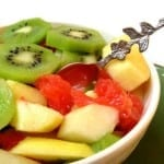 Diet Sehat dengan Resep Makanan Sehat