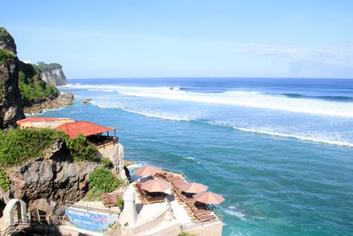 Menilik Paket Tour Bali Flocation
