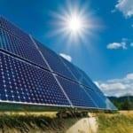 Energi Alternatif yang Ramah Lingkungan