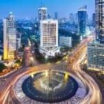 Memulai Usaha Kecil Menengah di Ibukota Jakarta
