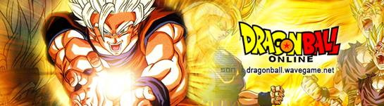 D:\aLdyputRa\aLdyputRa - Personal\Blog\aldyputra.net\Review\Wavegame\Dragon Ball Online (aldyputra)\Dragon Ball Online (aldyputra)