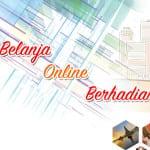 Cara Berbelanja Online di Excite Shop