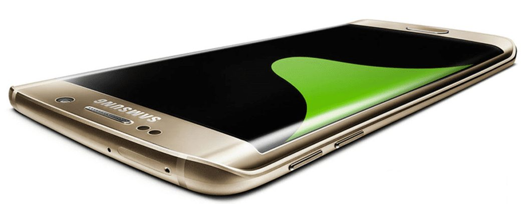 Spesifikasi dan Harga Samsung Galaxy S6 Edge Plus