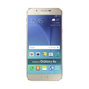 Bocoran Detail Samsung Galaxy A8 2016