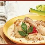 5 Makanan Khas ini Pasti Ada di Rumahmu Saat Lebaran!