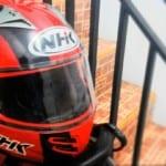 Yuk Mengenal Helm dan Perangkatnya Lebih Dekat!