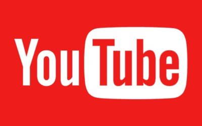 Channel Youtube Aldy Terren Putra