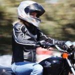 Perhatikan 5 Tips ini Sebelum Kalian Membeli Helm Motor!