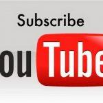 Haruskah Saling Subscribe Ketika Membuat Channel Youtube?