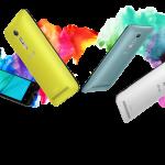 Kamu Pengguna ASUS ZenFone Go ZB450KL? Sekarang Sudah 4G, lho!