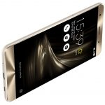 Smartphone ASUS ZenFone 3 Deluxe Dengan Teknologi PureMetal