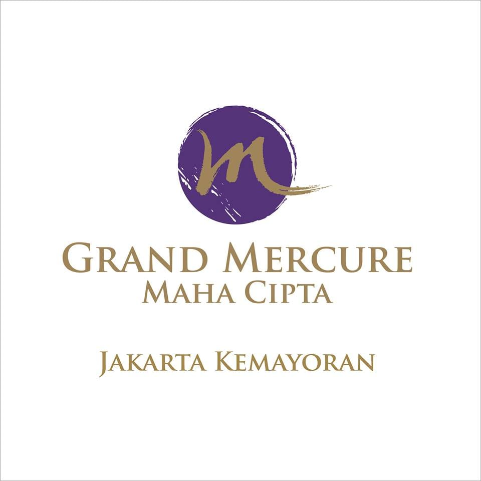 Grand Mercure Kemayoran Jakarta