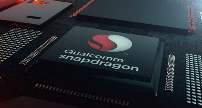 Kecanggihan OPPO Find X CPU