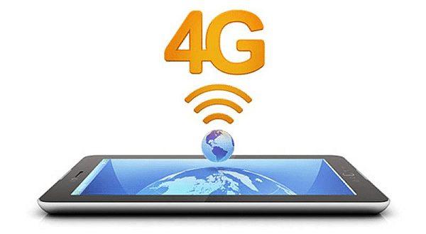 Kecepatan 4G Smartfren Unlimited